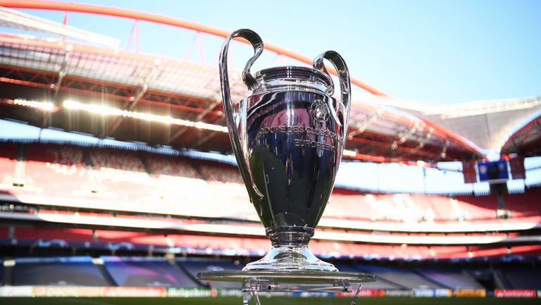 Официално: УЕФА въведе радикална промяна още от следващия сезон