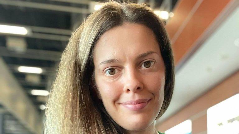 Полина Тифонова даде успешен старт на българското участие в Токио