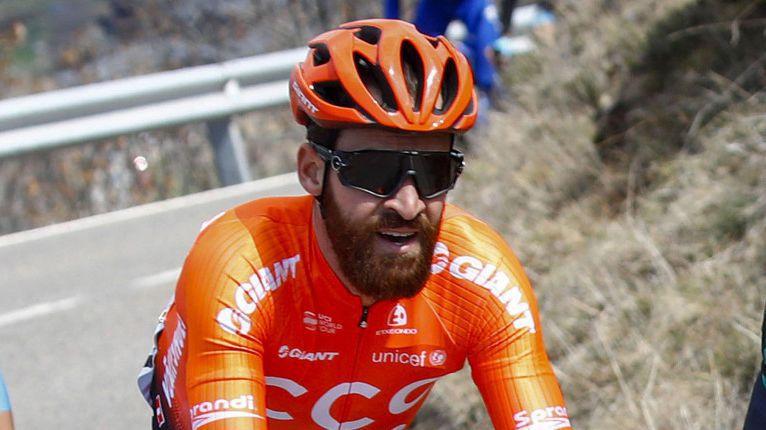 Германски колоездач отпадна от общия старт на шосе на Игрите в Токио заради положителен тест за COVID-19