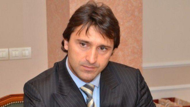 КАС върна акредитацията на президента на Руската федерация по вдигане на тежести