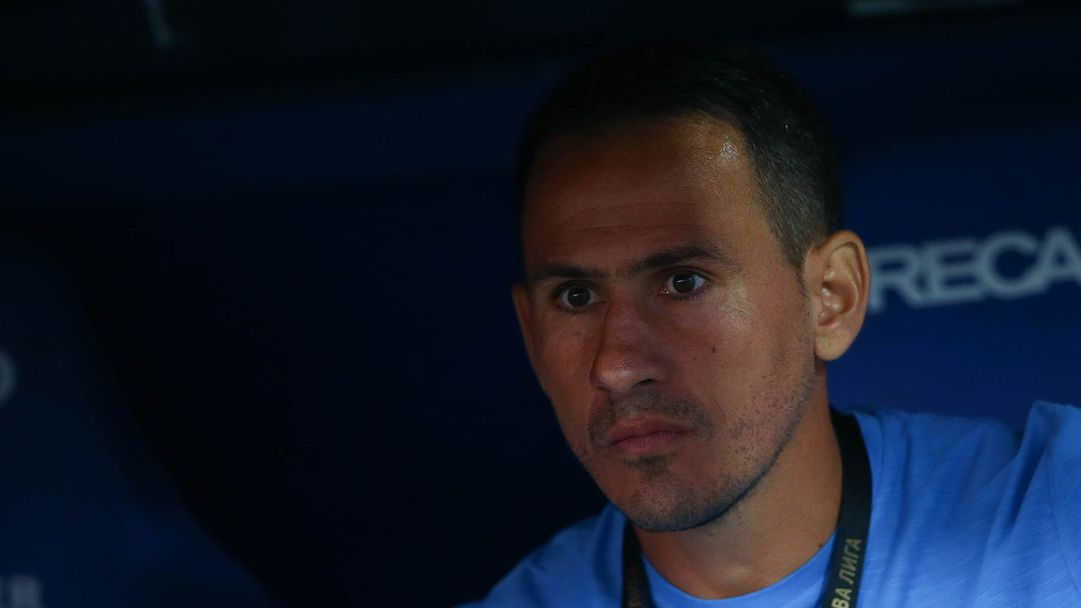 В Кипър: Миланов най-вероятно ще трябва да се спасява с привличането на играчи
