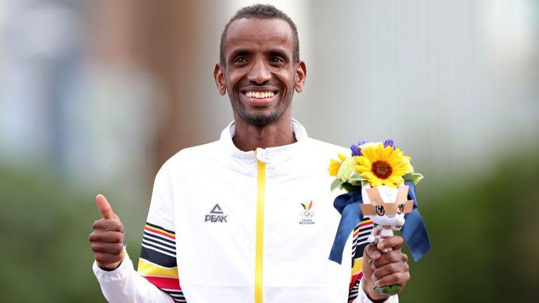 Медалист от Токио се готви за атака на европейския рекорд в маратона