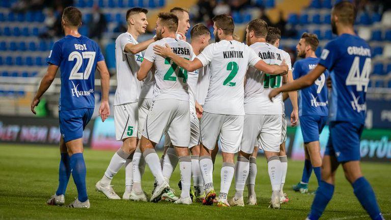 Боруков отново бележи, но тимът му допусна тежка загуба