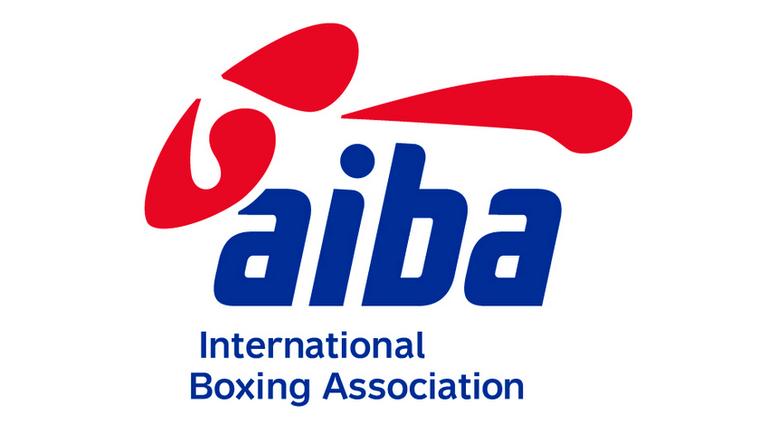 МОК обвини АИБА за скандала със спрените от участие боксьори от Косово на СП в Белград