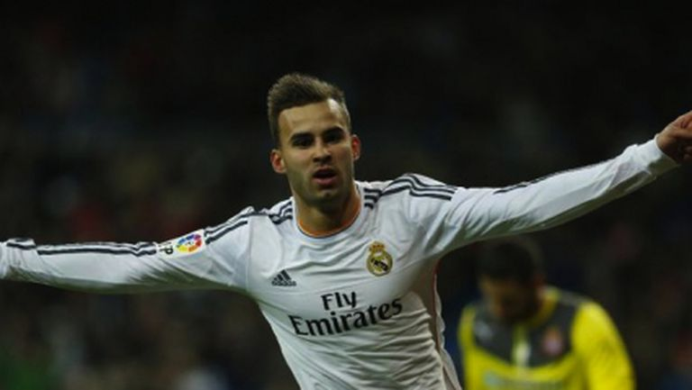 Младок прати Реал на 1/2-финал, Роналдо пак пропуска много (видео)