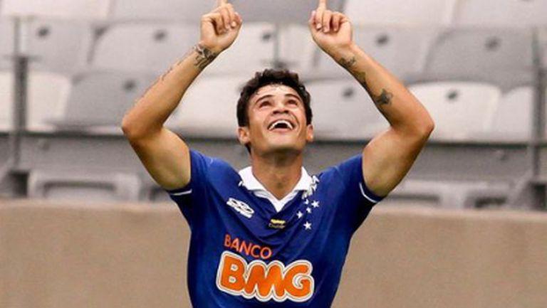 Валенсия купи талантлив бразилски нападател