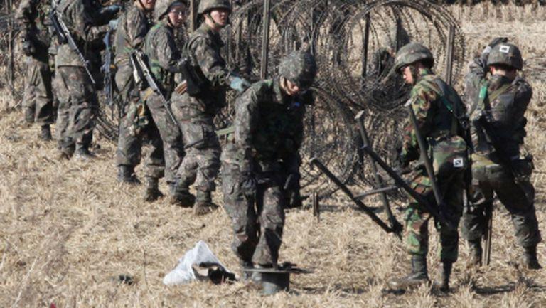 Военни стряскат съотборник на Неделев