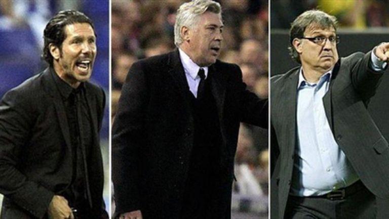 Реал Мадрид се превръща във фаворит в Примера
