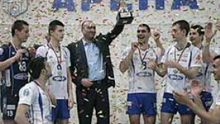 Пресконференцията на Марек на живо в Sportal.bg! Гледайте на живо ТУК!!!