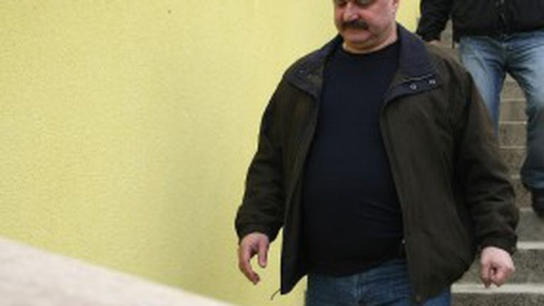 "Батков: ""Газпром"" чака изборите, а Славия - Ботев (Враца) е смешна работа (видео)"