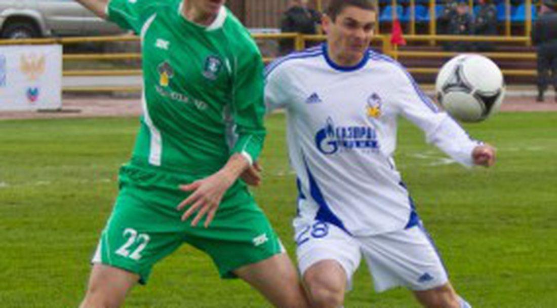 Още един българин ще играе в Премиер лигата на Русия