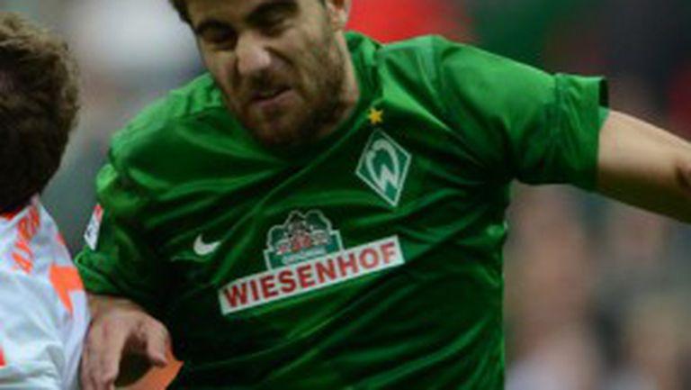 Борусия (Дортмунд) официално подписа със защитник