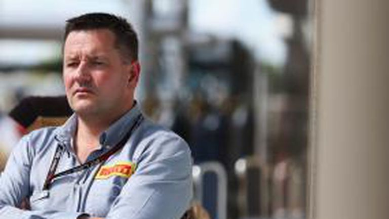 Новите гуми на Пирели няма да се ползват в ГП на Великобритания