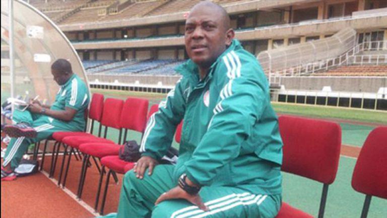 Настроението в нигерийския отбор е повишено след успеха над Таити
