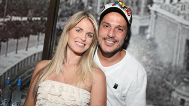 Заплашиха с пистолет съпругата на Жулио Сезар