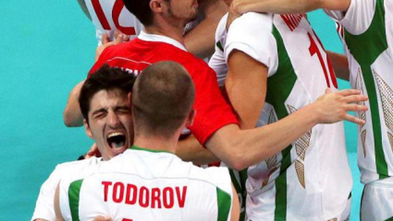 Вицешампионът КВК Габрово с няколко трансферни удара