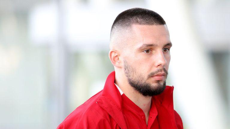 Турицов: ЦСКА има големи шансове за титлата
