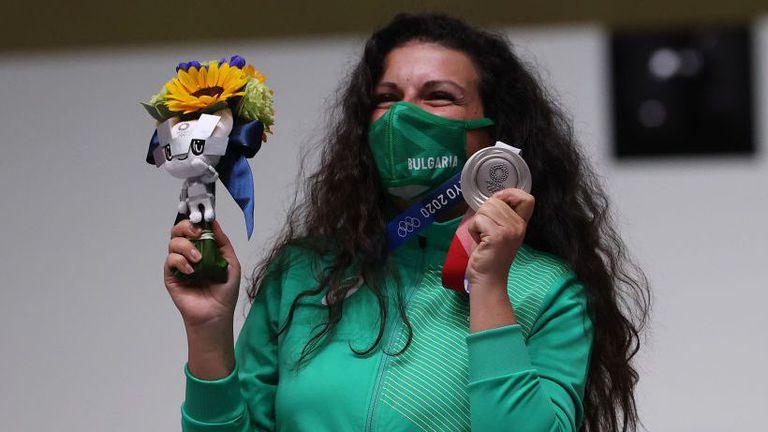 Програмата на българските спортисти в Токио за 29 юли, четвъртък