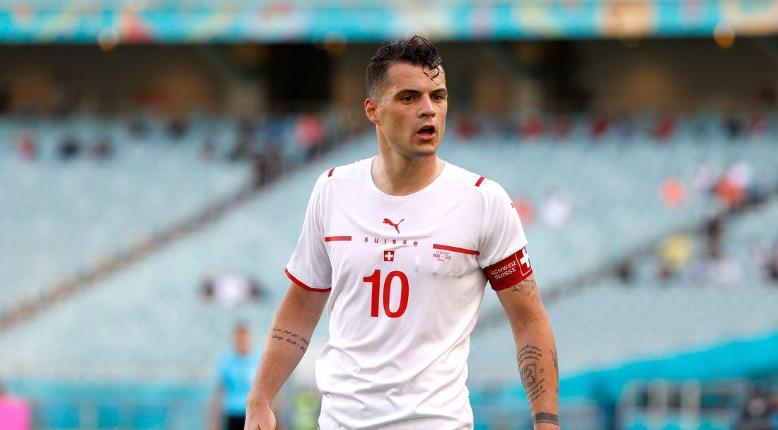 Арсенал не пуска Джака в Рома