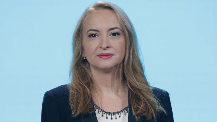 Антоанета Стефанова положи клетва като депутат