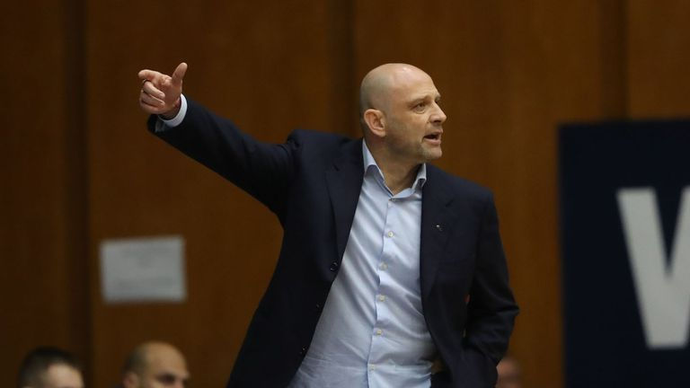 Тити Папазов: Трябва да сме доволни, че Лилов изпусна последната стрелба