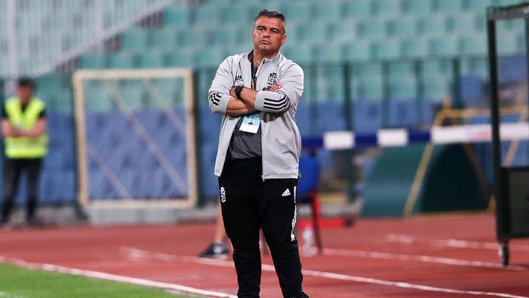 Тодор Киселичков: Победата ни е сладка и заслужена