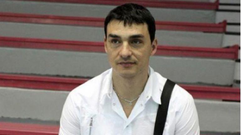 Владо Николов: Горд съм!
