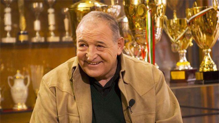 Димитър Пенев ще закупи акции на ЦСКА