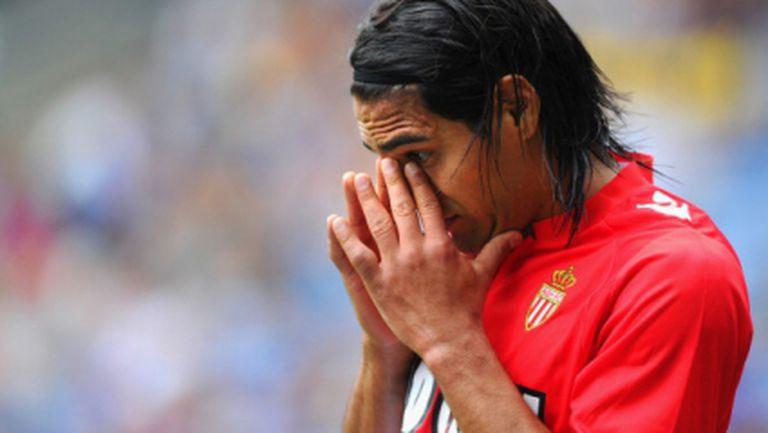 Ла Лига: 16 отбора загубиха голямата си звезда
