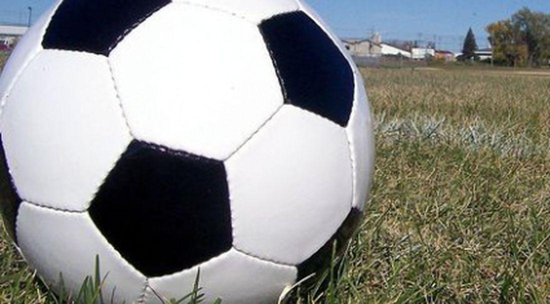 Хасково спечели дербито срещу Калиакра в Каварна