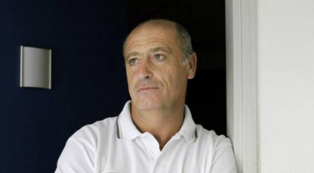 Първа оставка в Лига 1