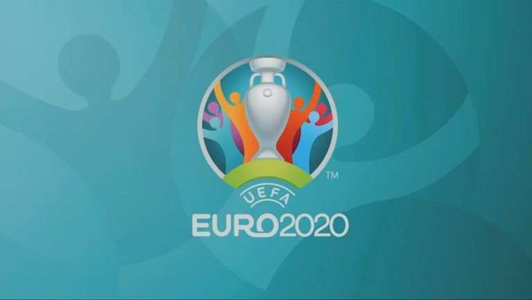 Pro Evolution Soccer Euro 2021 Прогнози осминафинали - Част 1