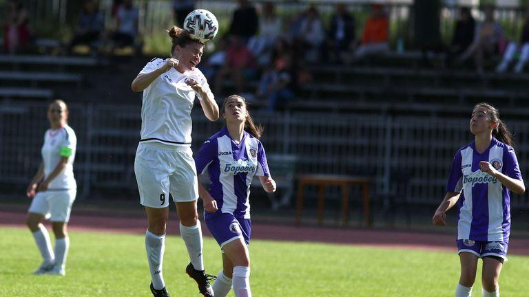 Женското първенство ще бъде със 17 отбора и нов формат през новия сезон