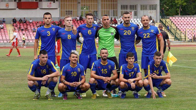 Димитровград с втори пореден успех