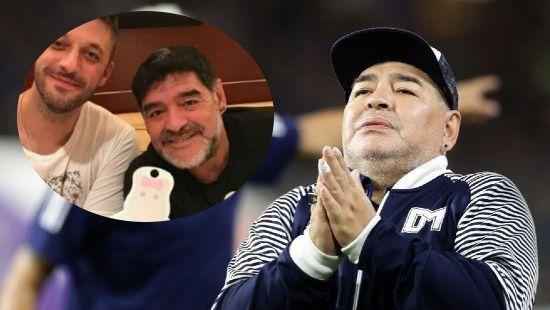 Лошото медицинско обслужване е причина за смъртта на Диего Марадона, заяви неговият адвокат