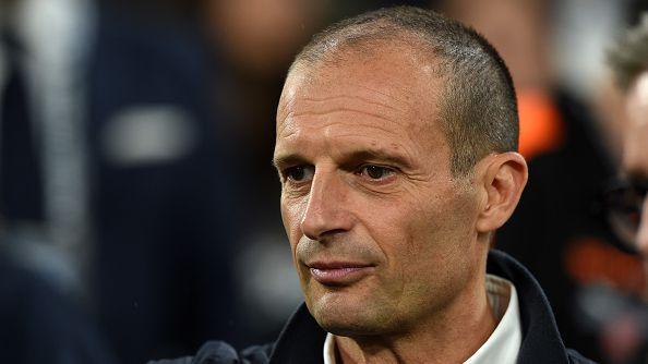Алегри и Конте са фаворитите за нов треньор на Реал (М)