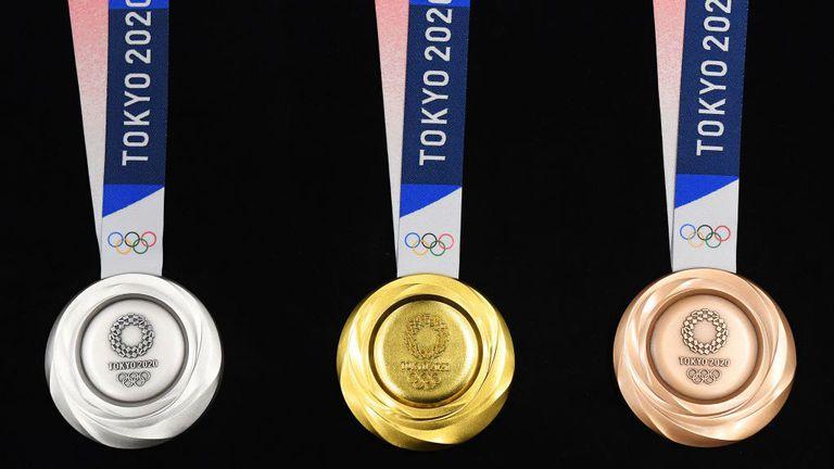 Япония иска въвеждане на таван за зрителите на Олимпиадата