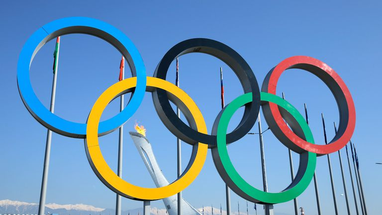 Олимпийската програма на БНТ за 28 юли