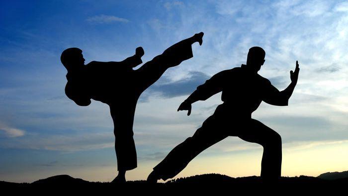 Златен и бронзов медал за България от Световното по карате в Румъния