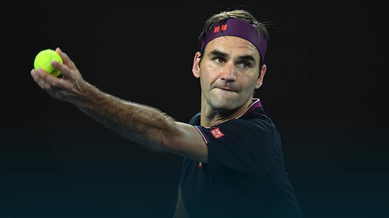 Федерер: Имаме нужда от революция