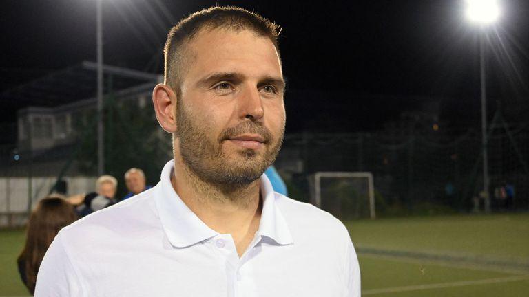 Тодор Малинов, UEFALONA: Шампионска Лига е най-важната купа във витрината ни