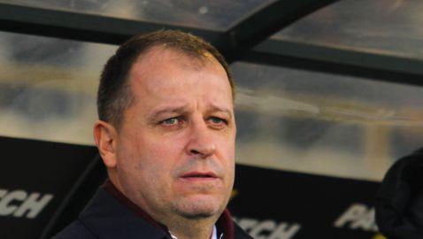 Треньорът на Шериф: Уважаваме Реал, но не изпитваме страх
