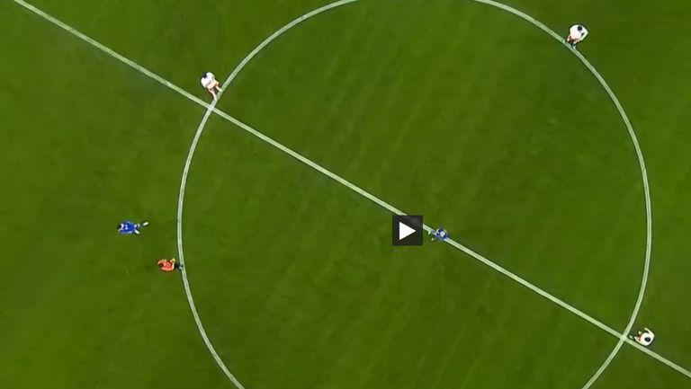 Полша - Андора 3:0