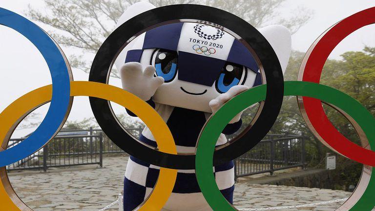 Имало ли е кибератаки по време на Олимпийските и Параолимпийските игри в Токио