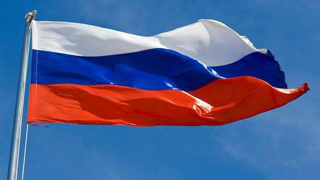 През ноември ще се обсъжда възстановяването на членството на Руската федерация по лека атлетика