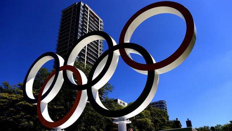 Олимпийската програма на БНТ за днешния ден