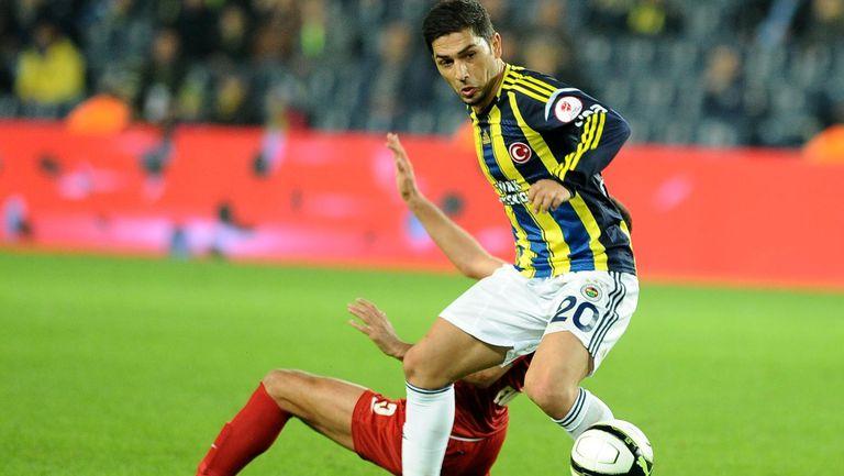 Издирват бивш турски футболист като заподозрян за убийство