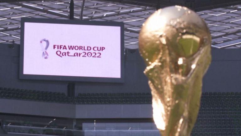 Становище от ФИФА и Азиатската Футболна Конфедерация