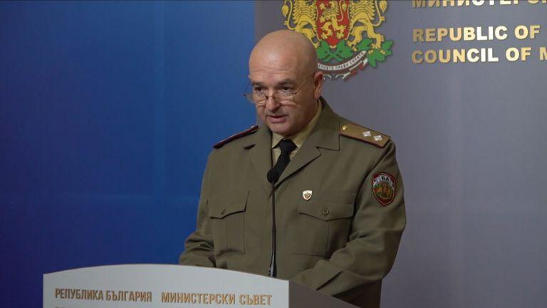 Нови забрани за спорта в България заради коронавируса