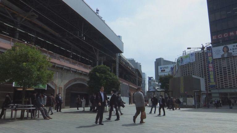 Японците очакват Олимпиадата да бъде отменена, страната ще има огромни загуби